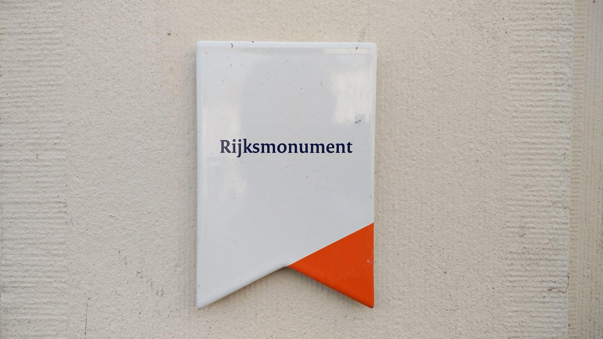 Residence Dagmara, Grote Markt, Bergen op Zoom